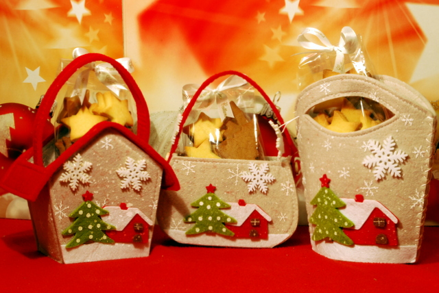 Idee Regalo Amici Natale.Idee Regalo Natale Amici